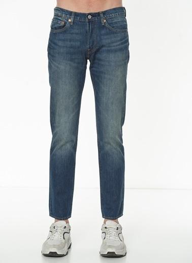 Levi's® Jean Pantolon | 511 - Slim İndigo